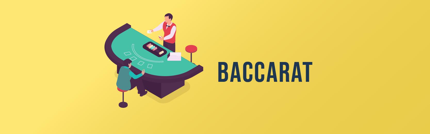 baccarat banner