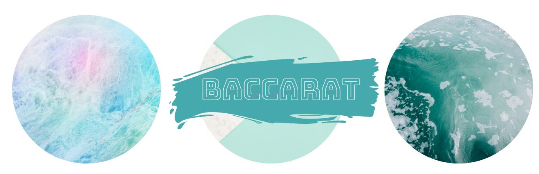 baccarat skole