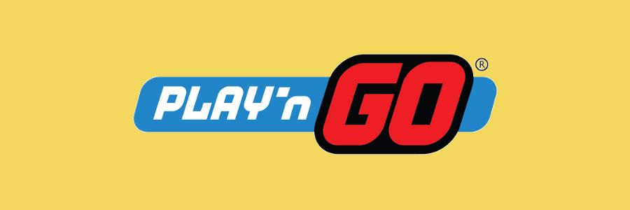 banner play'n go