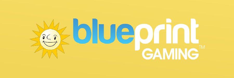 banner blueprint gaming
