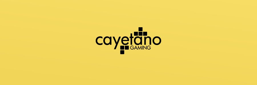 banner cayetano