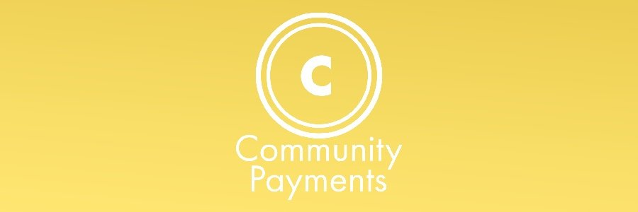 banner community payments