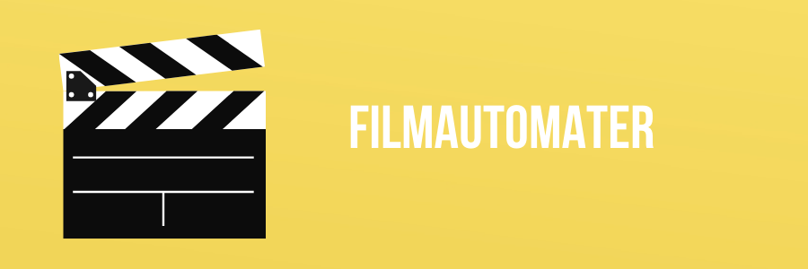 banner film