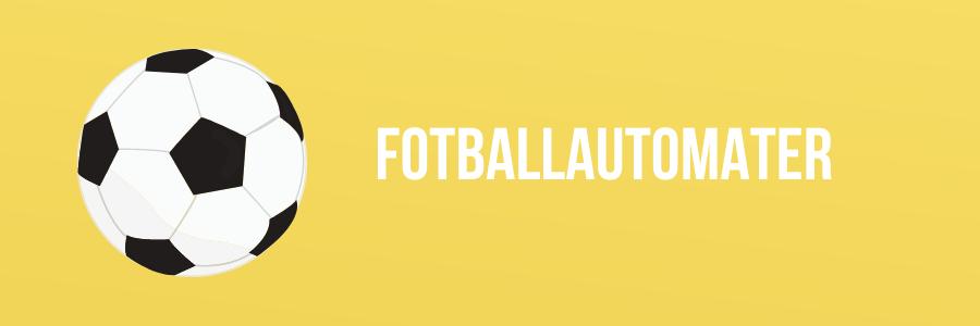 banner fotball
