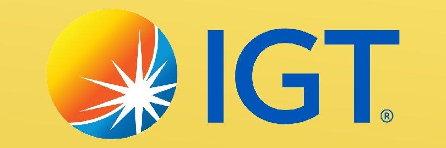 banner igt