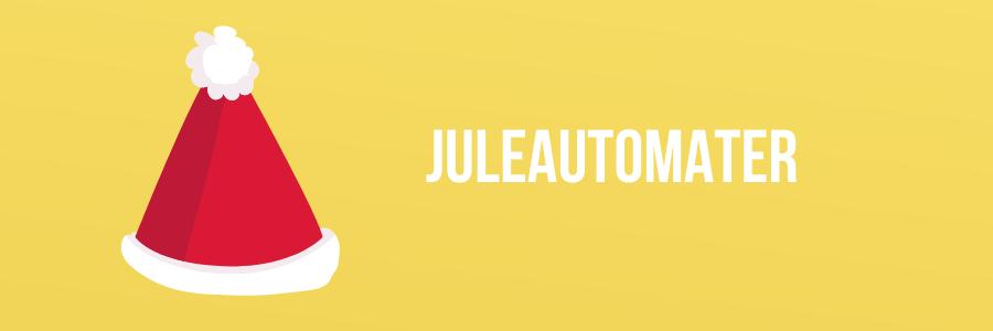 banner jul