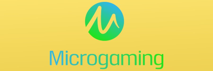 banner microgaming