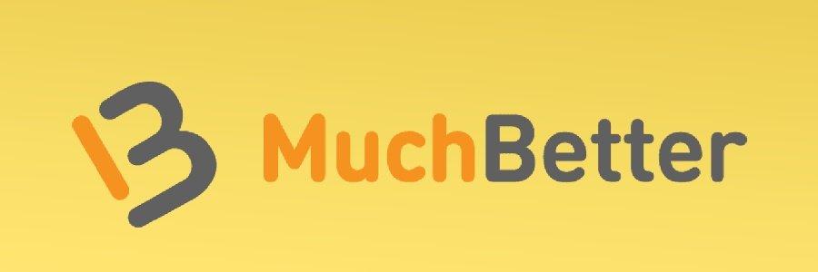 banner muchbetter