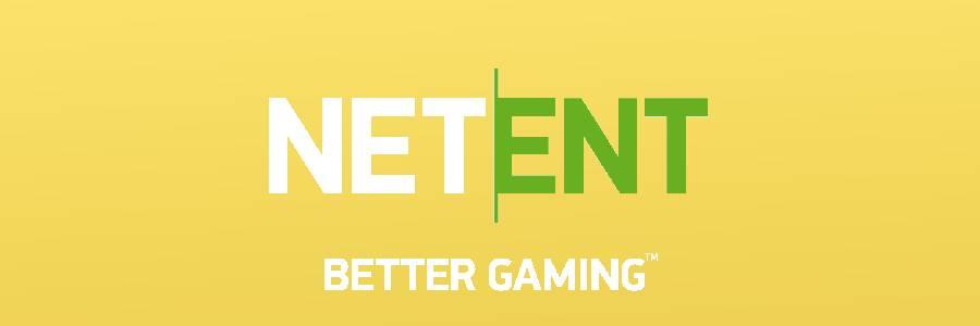 banner netent