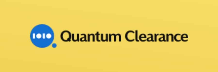 banner quantum