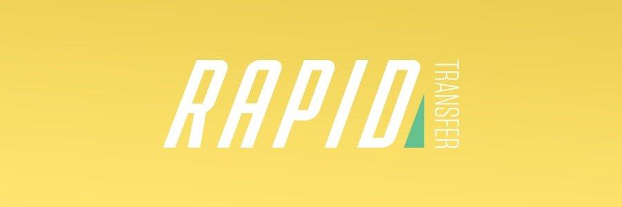 banner rapid