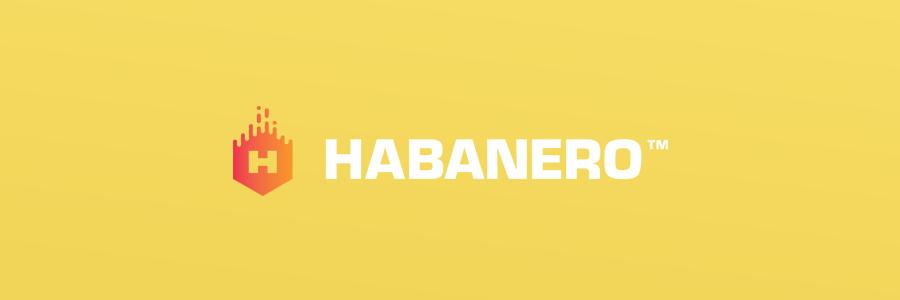 habanero banner