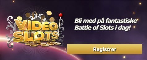 battle-of-slots-promo-475