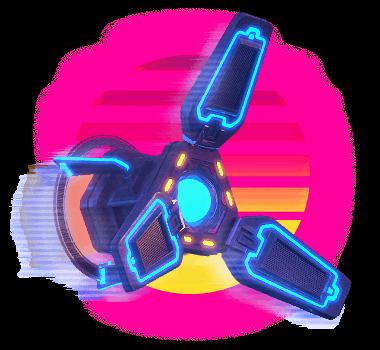 beem casino symbol