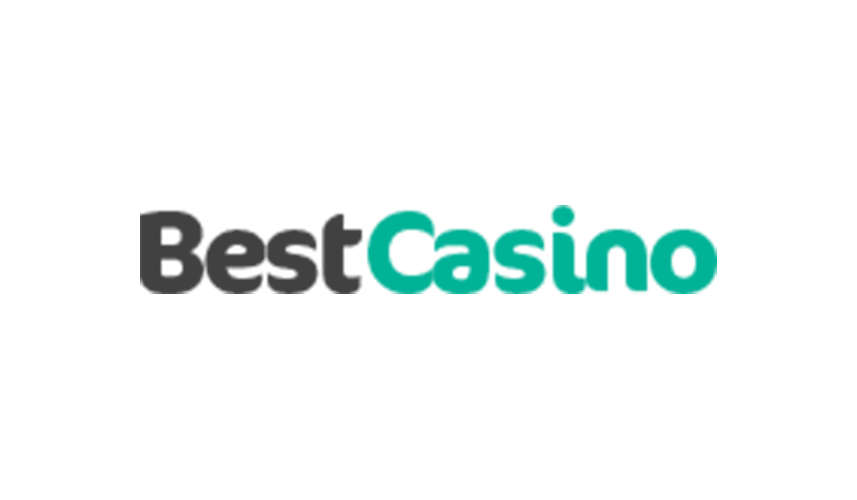 best casino logo
