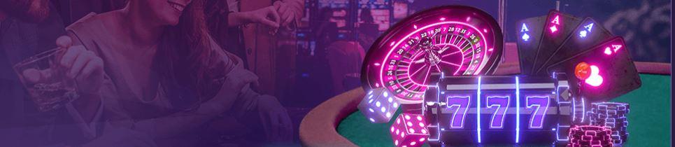 betzest casino bonus banner