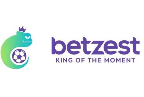 betzest casino logo 497x334