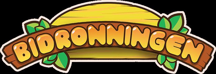 bidronningen logo