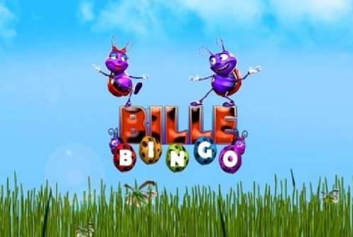 bille bingo logo