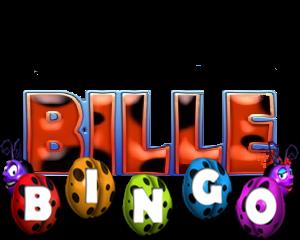 bille bingo
