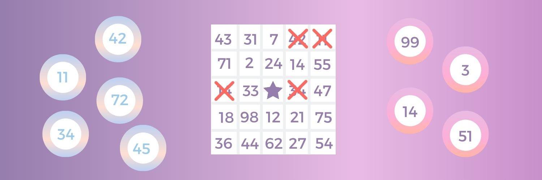 bingo brett online