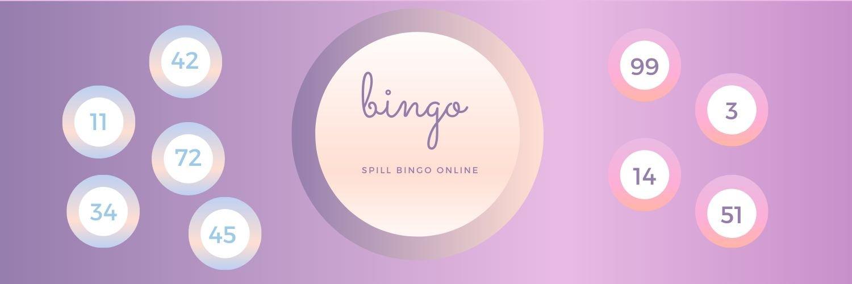 bingo spill online
