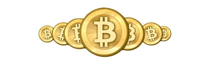 bitcoin_850x260