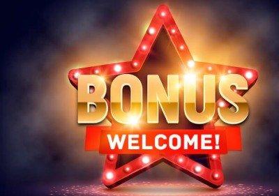 bonus jvspin casino