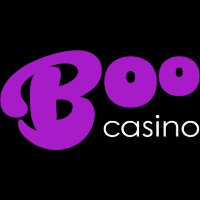 boo casino