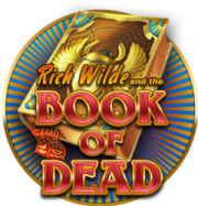book of dead luckydays