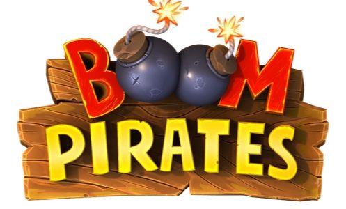 boom pirates logo 497x334