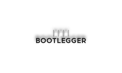 bootleggercasino_logo_png