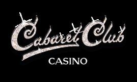 cabaretclub - logo