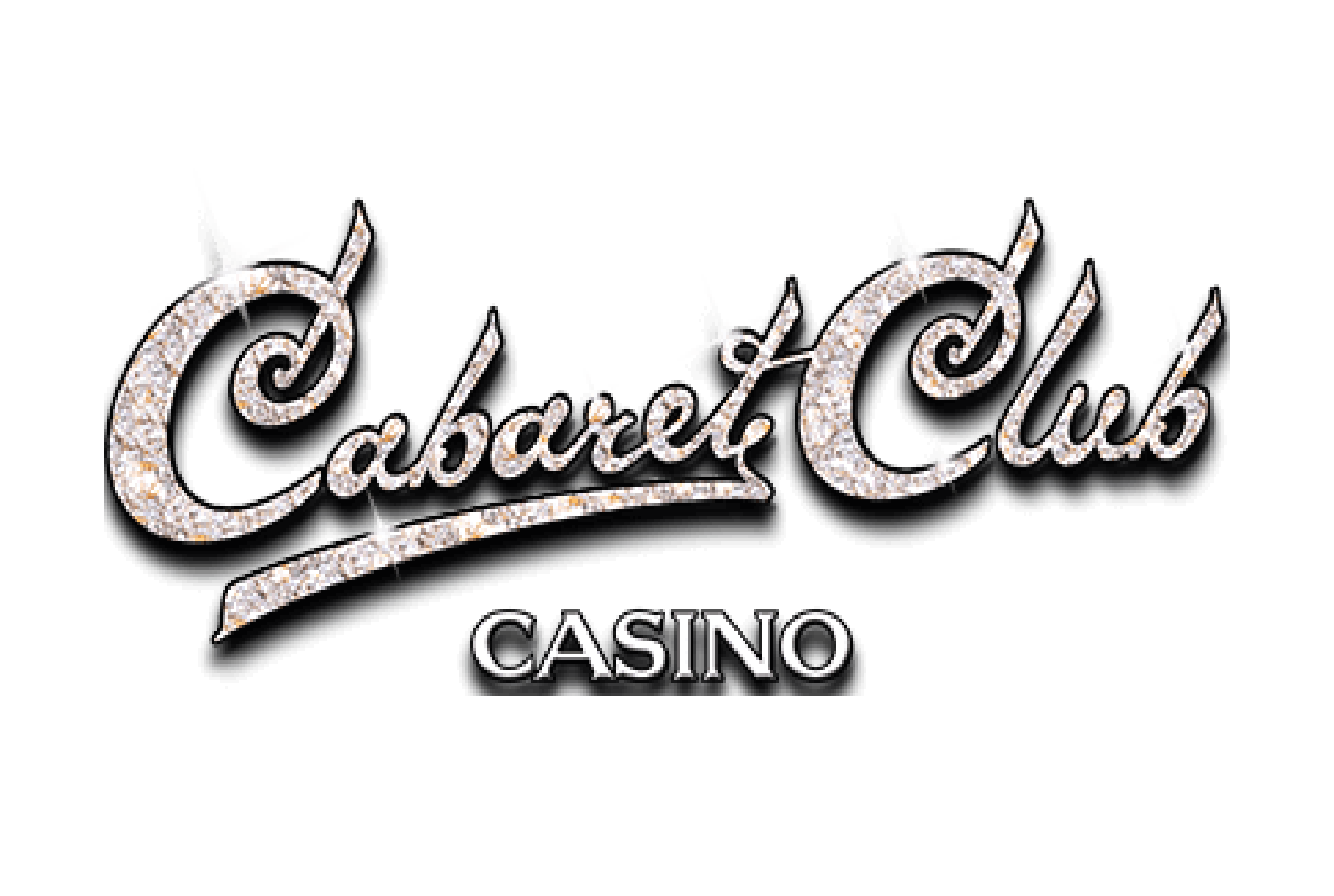 cabaretclub-logo-01