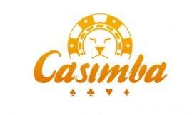 casimba logo bigger