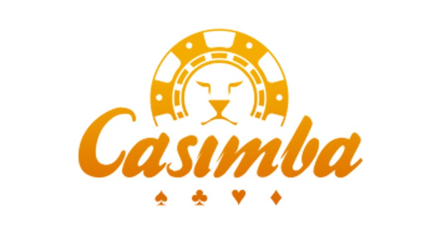 casimba logo bigger