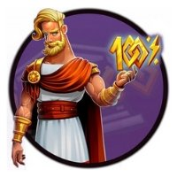 casino gods 200x200