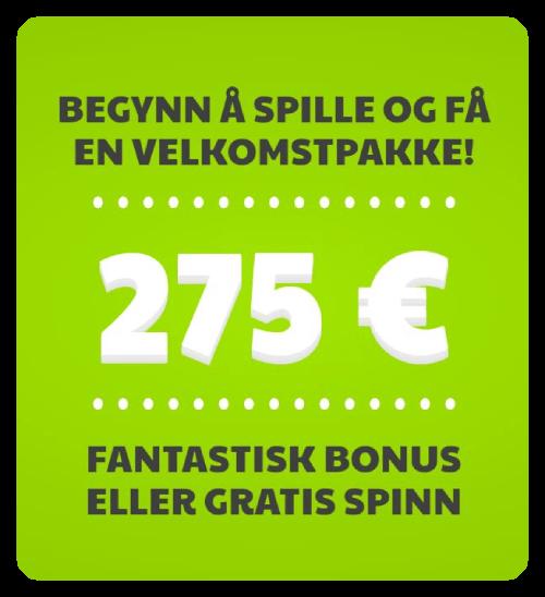 casino jefe full bonus