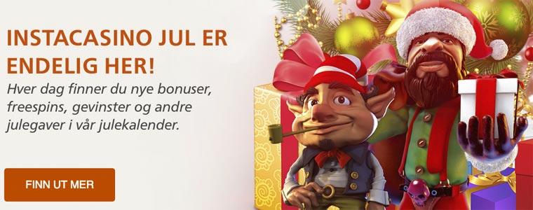 casino-julekalender-2015