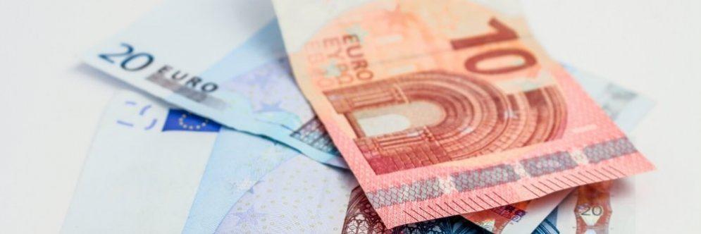 casino-kontoer-ekte-penger-banner