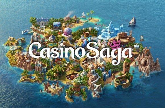 casino-saga -580