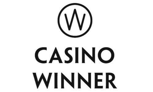 casino winner 497x334
