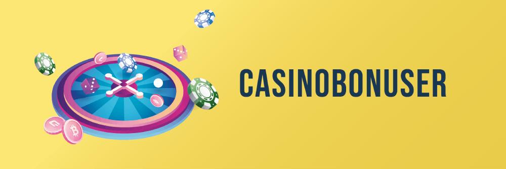 casinobonuser