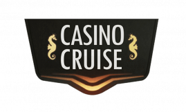 casinocruise logo