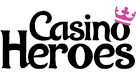 CasinoHeroes casino omtale