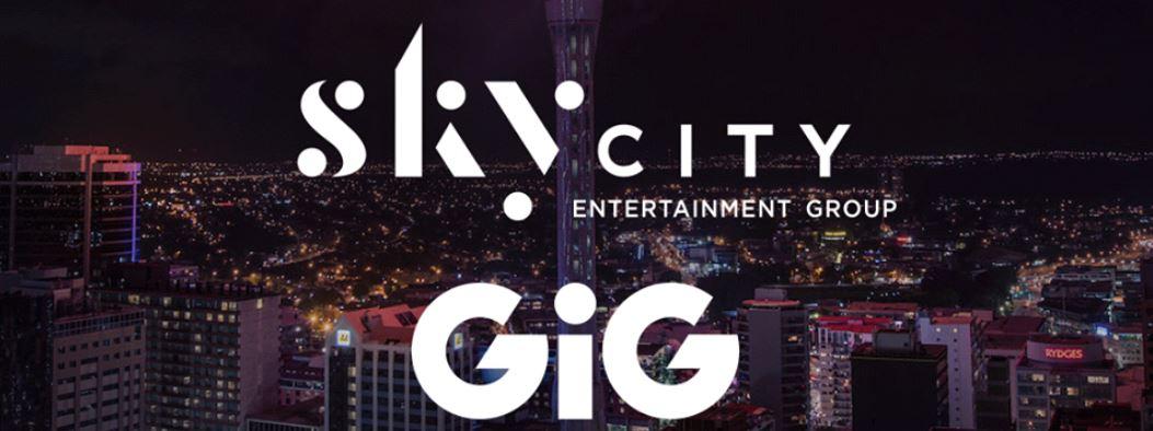 casinonytt sky city