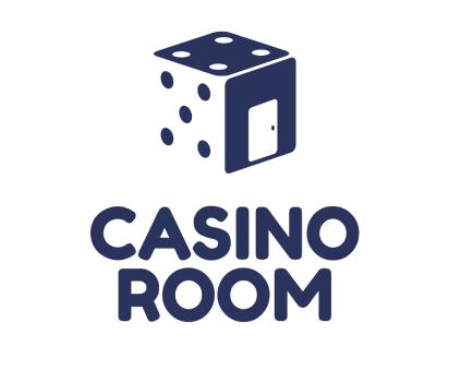 casinoroom casino logo (1)