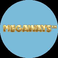 megaways automater