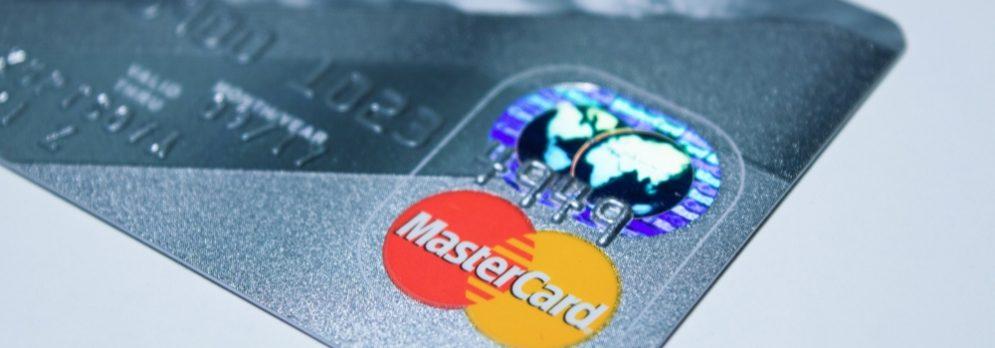casinospesialisten - største casinoguide på nett- betalingsmetoder