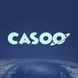 casoo 200x200